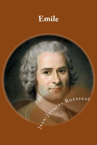 jean jacques rousseau and declaration of independence How are jefferson's words consistent with the enlightenment ideas of john locke and jean-jacques rousseau.