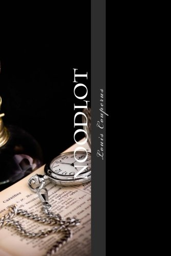 9781481243933: Noodlot (Diderot)