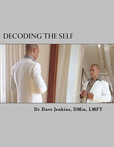 9781481250795: Decoding The Self: A Self-Awareness Workbook