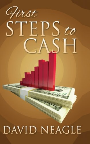 9781481250818: First Steps to Cash