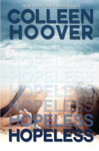 9781481251884: Hopeless