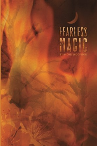 9781481252140: Fearless Magic: The Star-Crossed Series