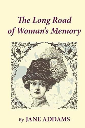 9781481253925: The Long Road of Woman's Memory