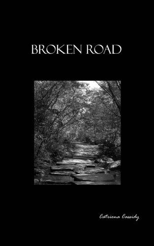 9781481260237: Broken Road: Temple of the Wind Duology (Volume 1)