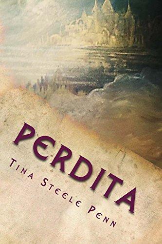 9781481262484: Perdita