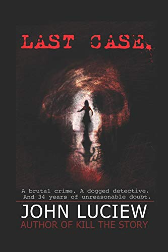 9781481271998: Last Case: A Pittsburgh Homicide Squad Mystery