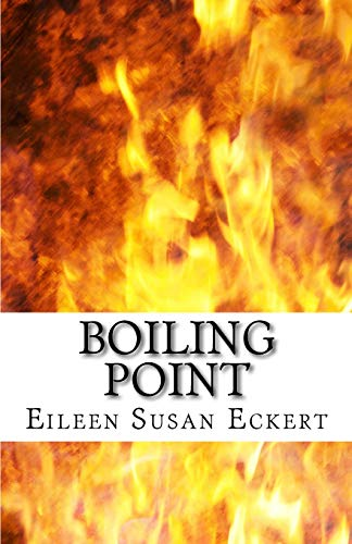 Boiling Point: Eckert, Ms Eileen Susan