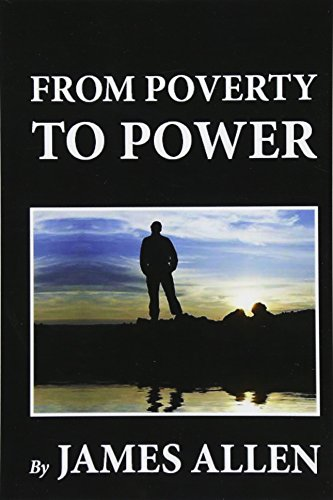 9781481274159: From Poverty to Power