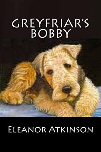 9781481274814: Greyfriar's Bobby