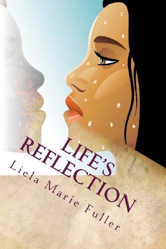 9781481276481: Life's Reflection