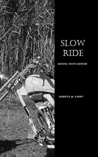 9781481277792: Slow Ride: Volume 2 (Riding with Honor)