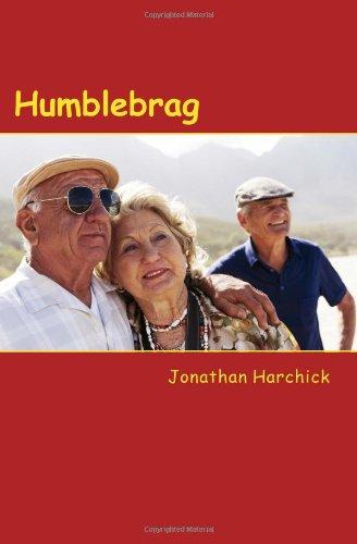 9781481283632: Humblebrag: The Book of False Modesty