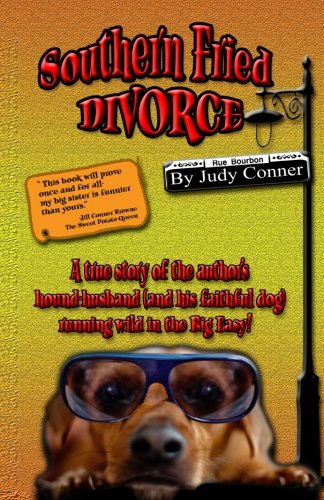 9781481286725: Southern Fried Divorce