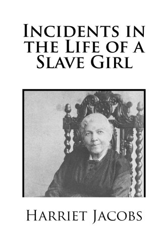 women entrapment in the novels incidents in the life of a slave girl by harriet jacobs and the yello 9781606109267 160610926x look back to tomorrow, cherie' waggie 9780786678006 0786678003 children's guitar chord book, german edition, william bay 9788132013976 8132013972 sight unseen, mary roberts rinehart.