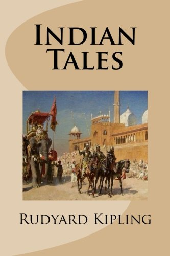 9781481292313: Indian Tales