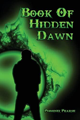 9781481294560: Book Of Hidden Dawn
