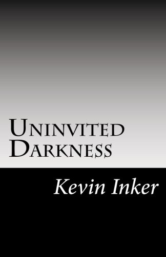9781481295604: Uninvited Darkness