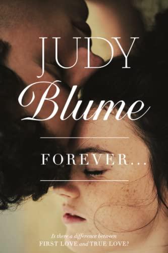 9781481414432: Forever . . . (Richard Jackson Book)