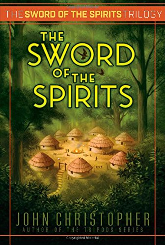 9781481419987: The Sword of the Spirits