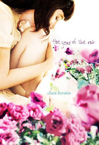 9781481421003: The Year of the Rat