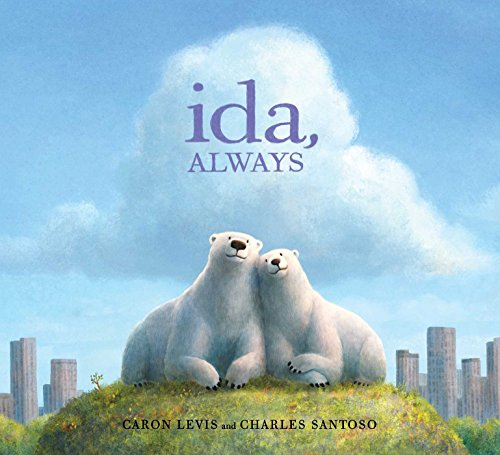 9781481426404: Ida, Always
