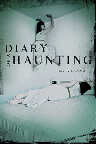Diary of a Haunting: Verano, M