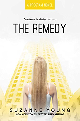 9781481437660: The Remedy (Program)