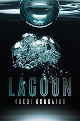 Lagoon: Okorafor, Nnedi
