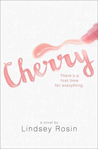 9781481459082: Cherry