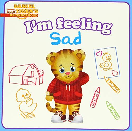 I m Feeling Sad: Natalie Shaw