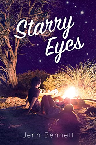 Starry Eyes Format: Hardcover