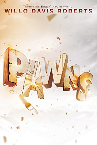 9781481486200: Pawns