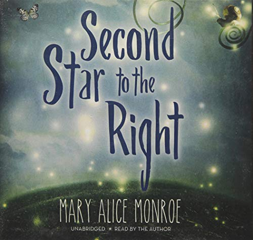 Second Star to the Right: Mary Alice Monroe
