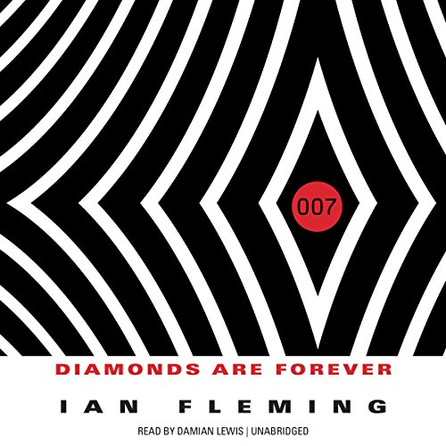 Diamonds Are Forever: Professor of Organic Chemistry Ian Fleming