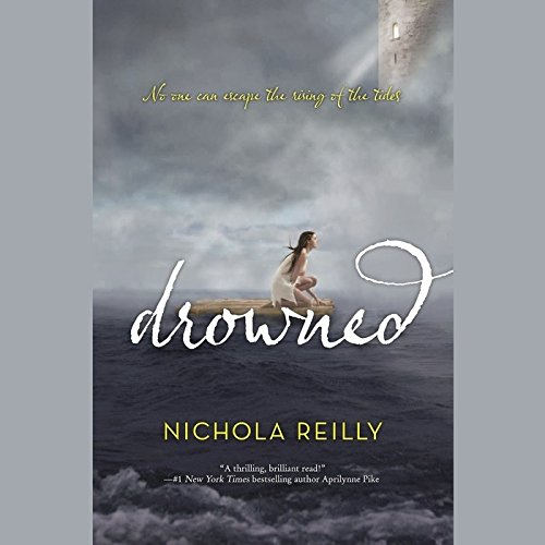 Drowned: Nichola Reilly