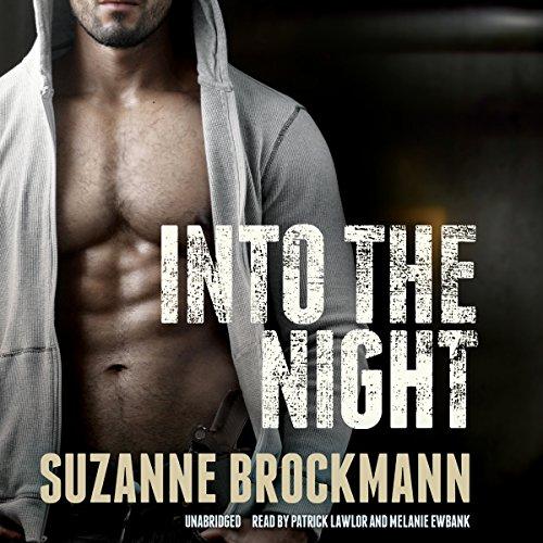 Into the Night: Suzanne Brockmann