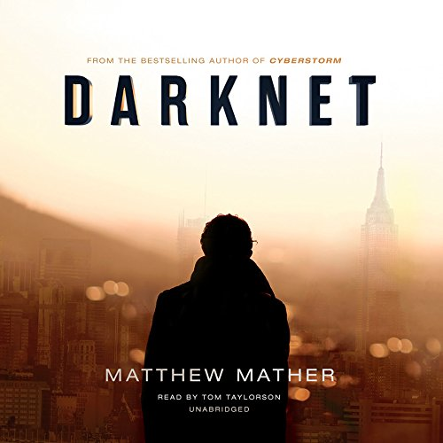 Darknet: Matthew Mather