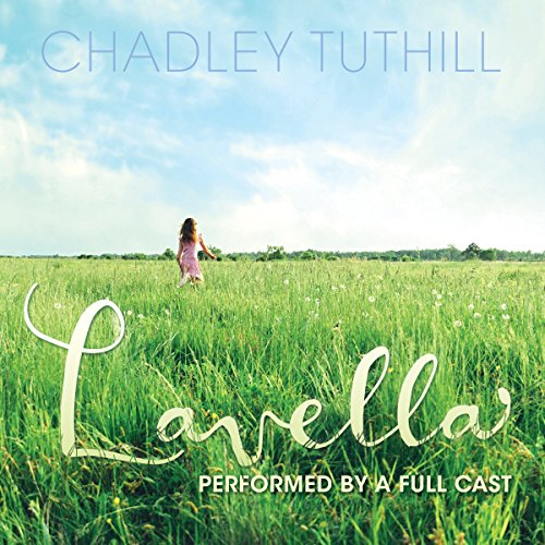 Lavella -: Chadley Tuthill
