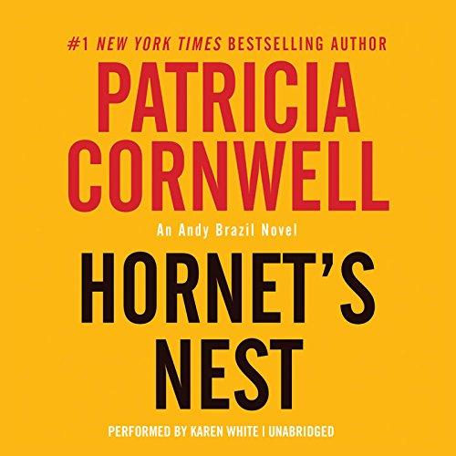 Hornet's Nest -