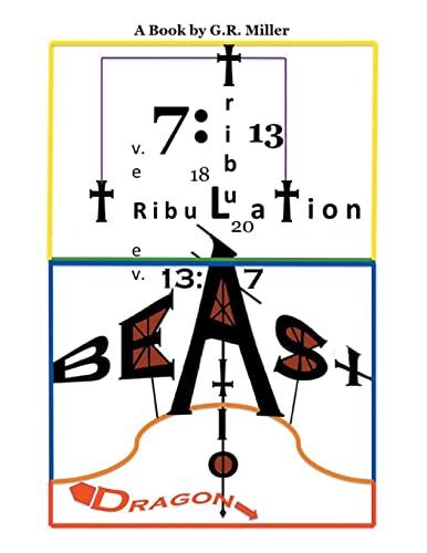 9781481700399: Tribulation