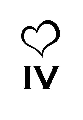 IV: Ydran K. Jackson