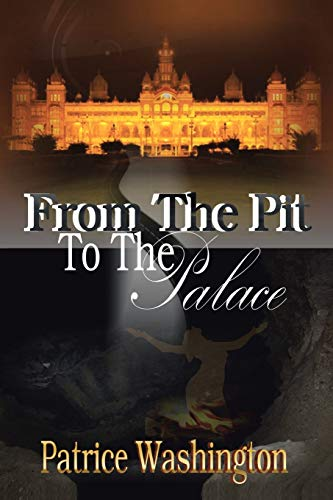 9781481705479: From The Pit to The Palace