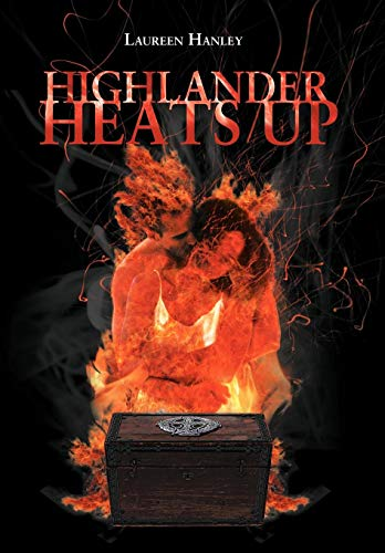Highlander Heats Up: Laureen Hanley