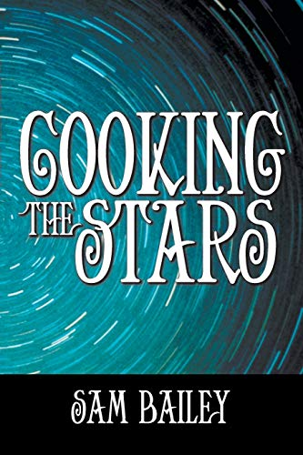 9781481713849: Cooking the Stars