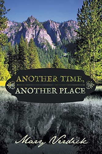Another Time, Another Place: Mary Verdick