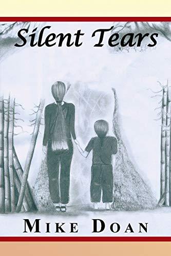 Silent Tears: Doan, Mike