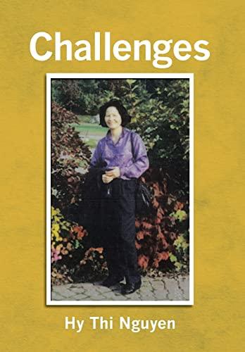 9781481724036: Challenges