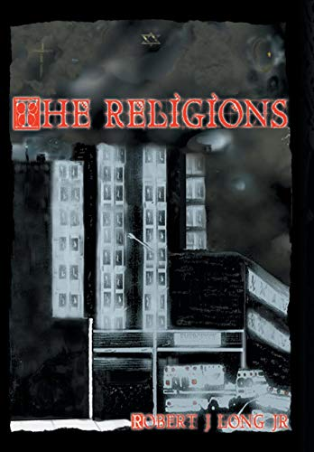 9781481729772: The Religions