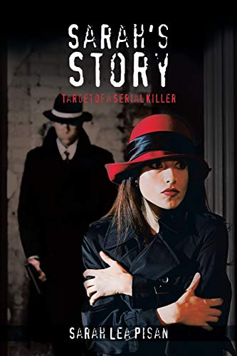 9781481729796: Sarah's Story: Target of a Serial Killer