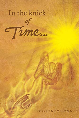 9781481737807: In The Knick of Time . . .